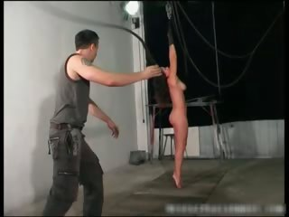 Spanks and Welts fetish and slapping part1