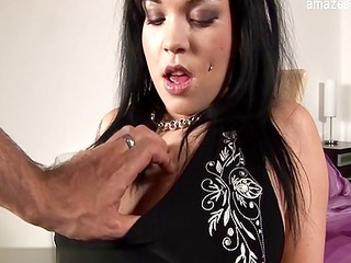 big boobs daughter sexgames