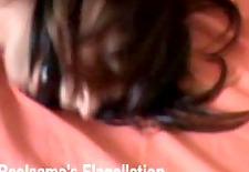 reelaamas flagellation