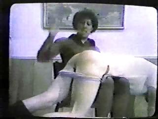 ann bowman spanks