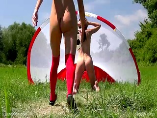 soccer girls - queensnake.com - queensect.com - qsbdsm.com